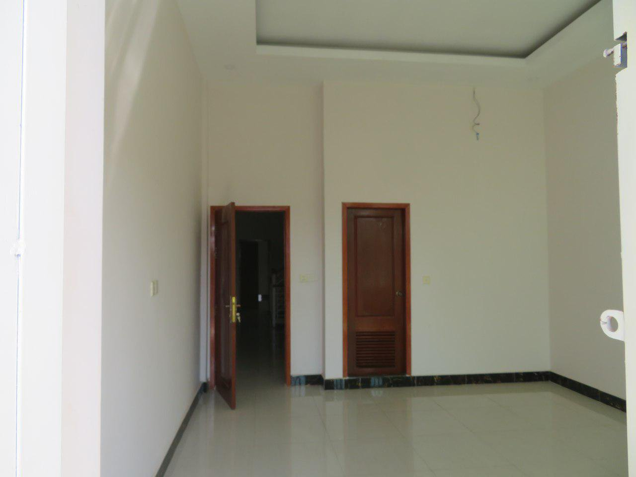 flat for sales