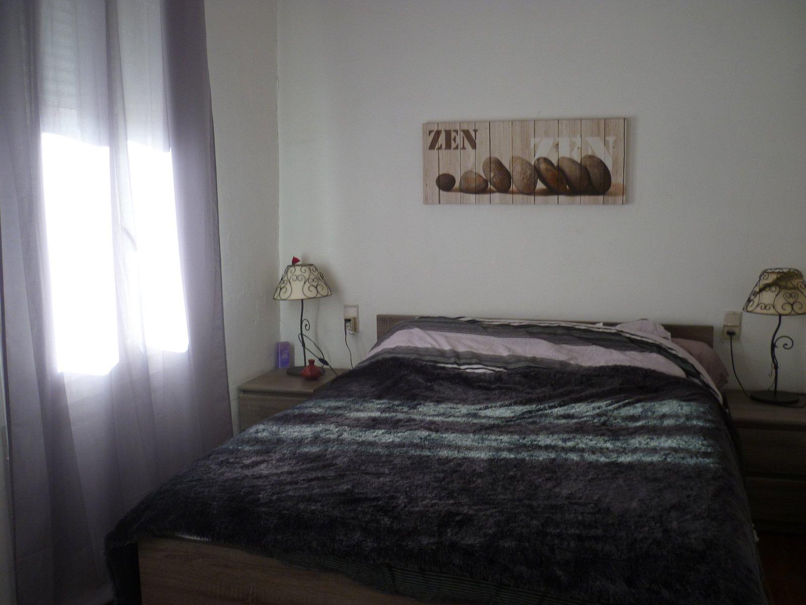 Maison à Corneilla la Rivière -dbi002531