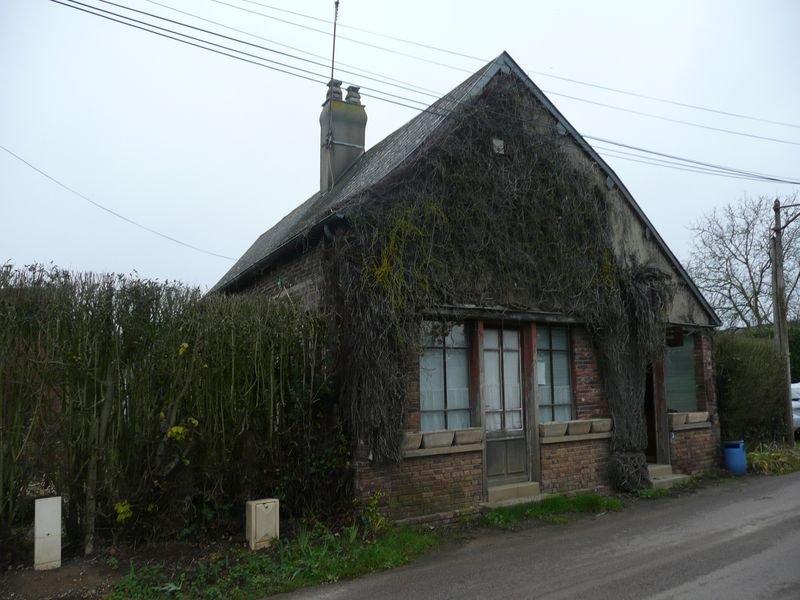 maison en vente BERENGEVILLE LA CAMPAGNE