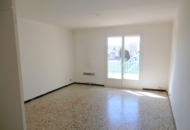 Vermietung Wohnung - Six-Fours-les-Plages