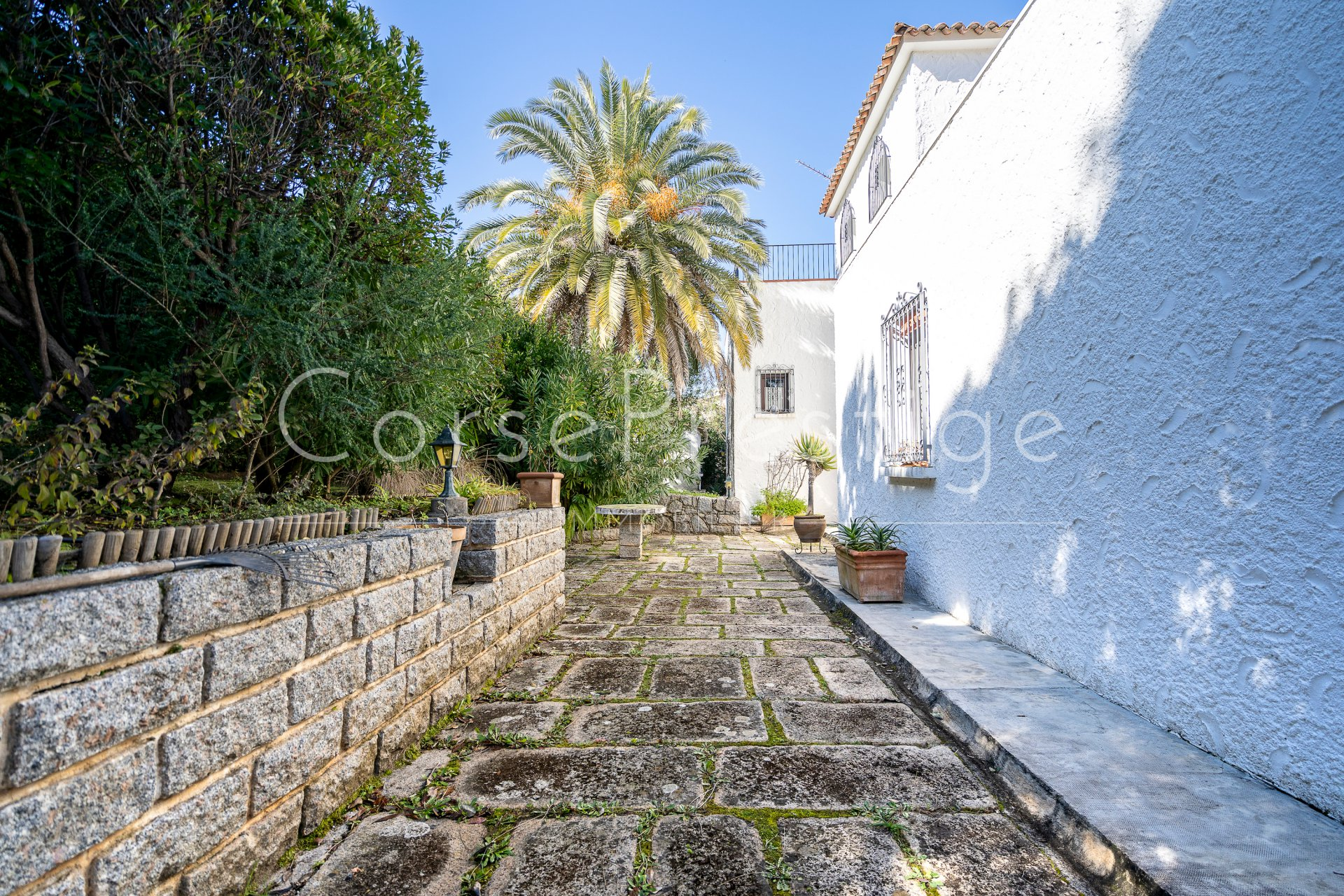 ajaccio gulf - peninsula of isolella - property for sale image3