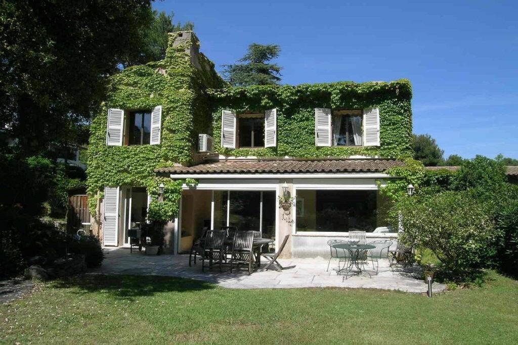 BELLE villa rénovée 4 pièces 153m2