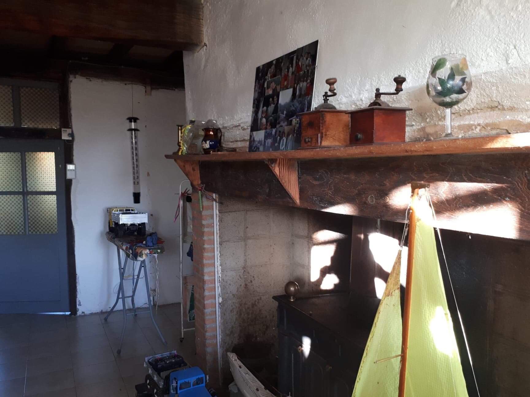 Maison CAUSSADE