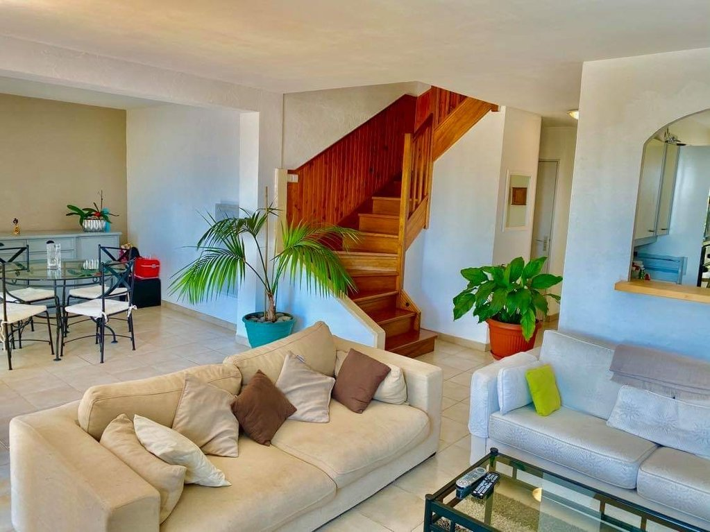 Sale House - Nice Ventabrun