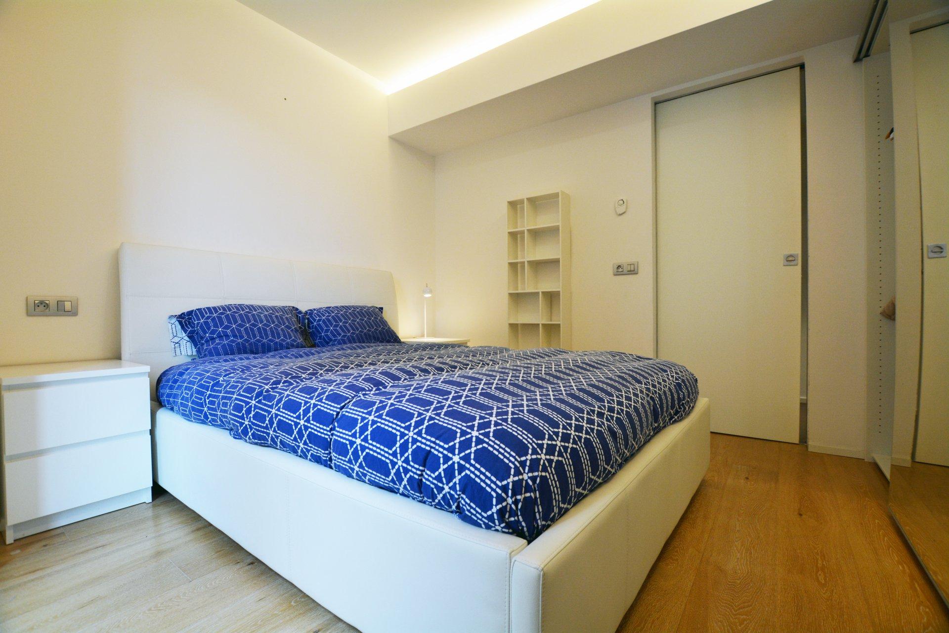 Продажа Апартаменты - Кап-д'Ай (Cap-d'Ail)