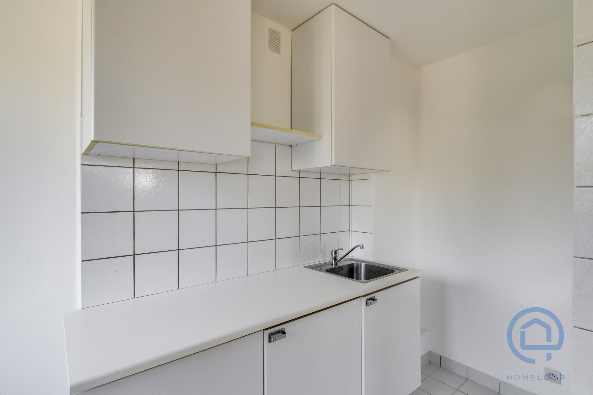 Vente Appartement - Clamart