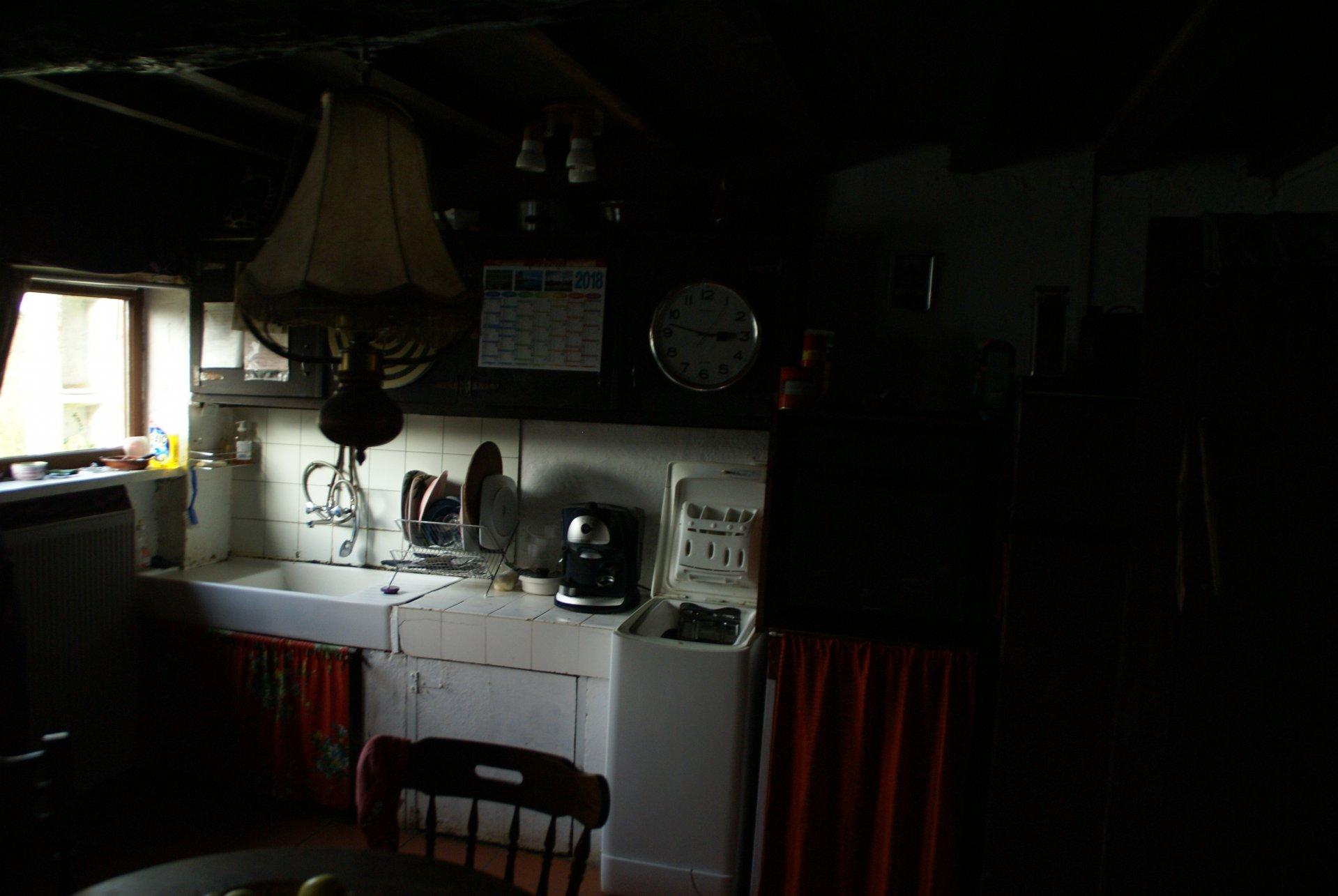 Traumhaftes Ferienhaus oder Wohnung im Gers