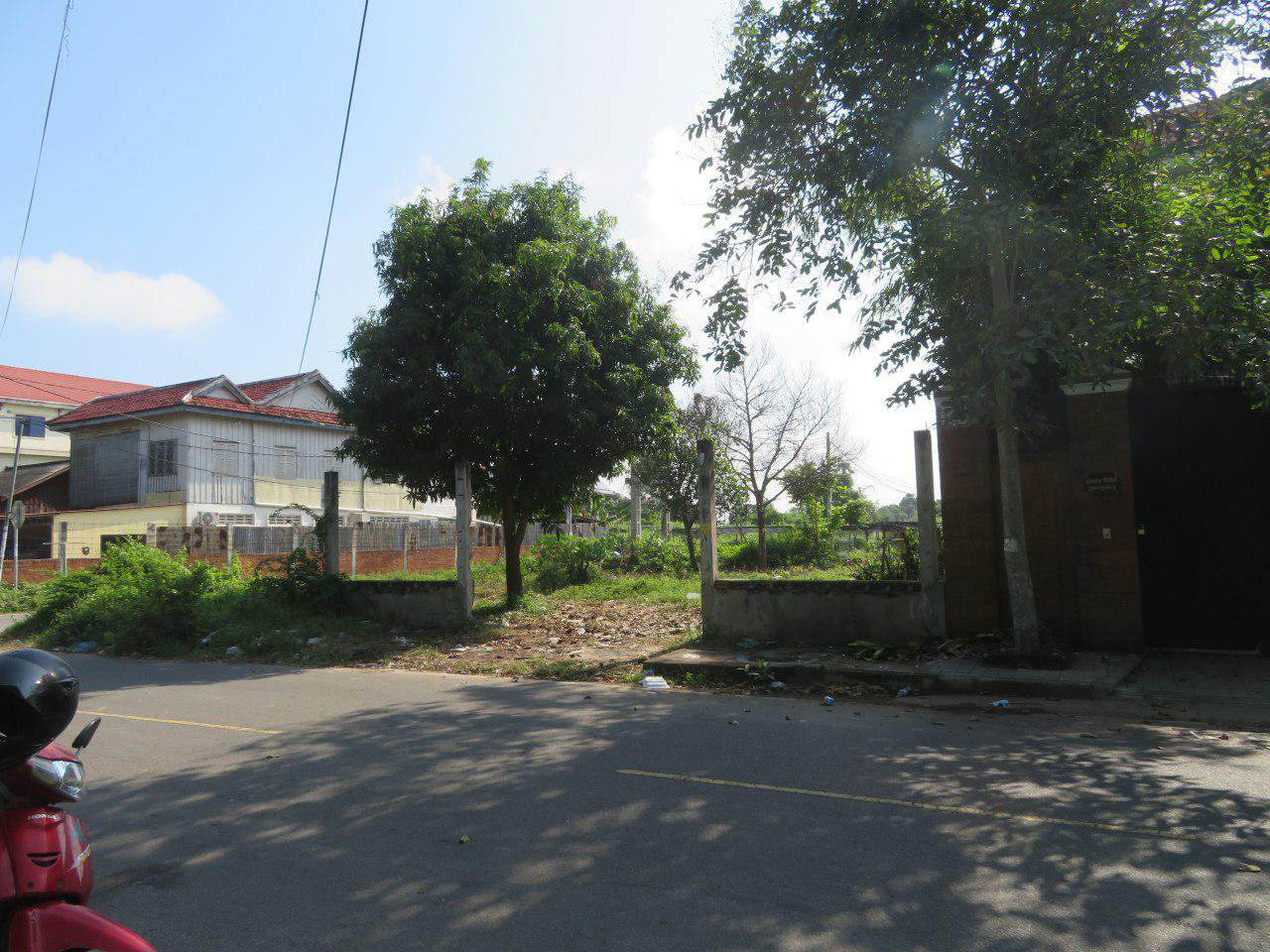 Land For Sale $750000