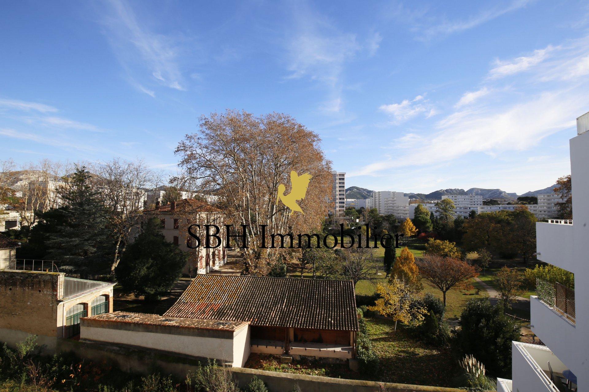 #VENDU#T2 terrasse