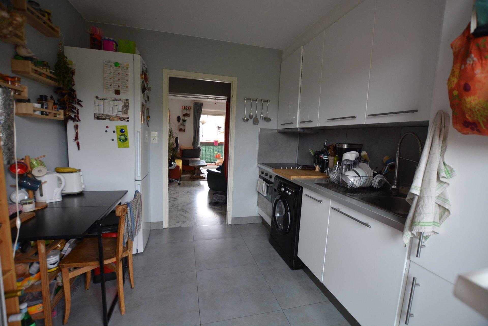Rental Apartment - Toulouse Bonnefoy