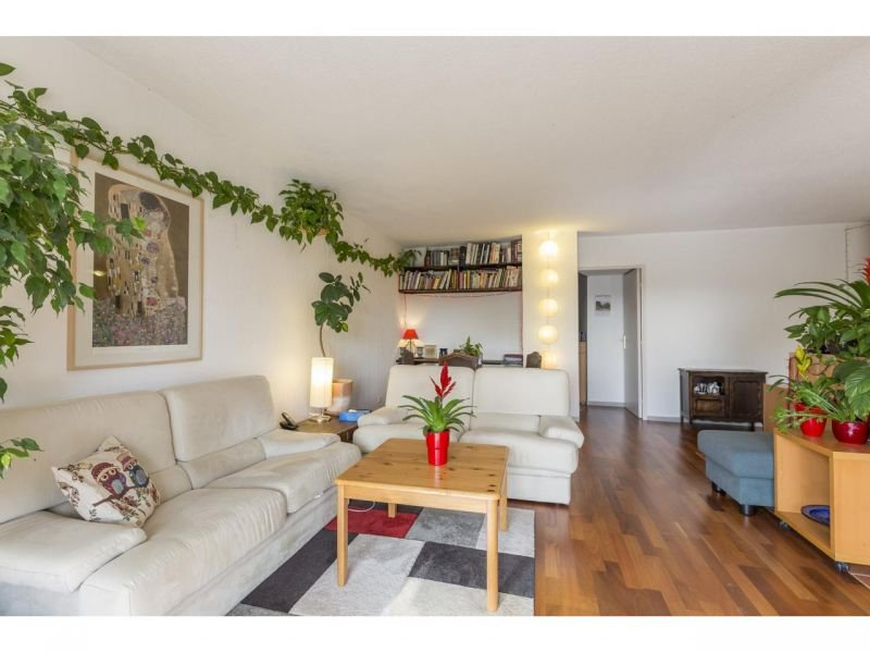 3 bed apartment for sale in Mougins le Haut