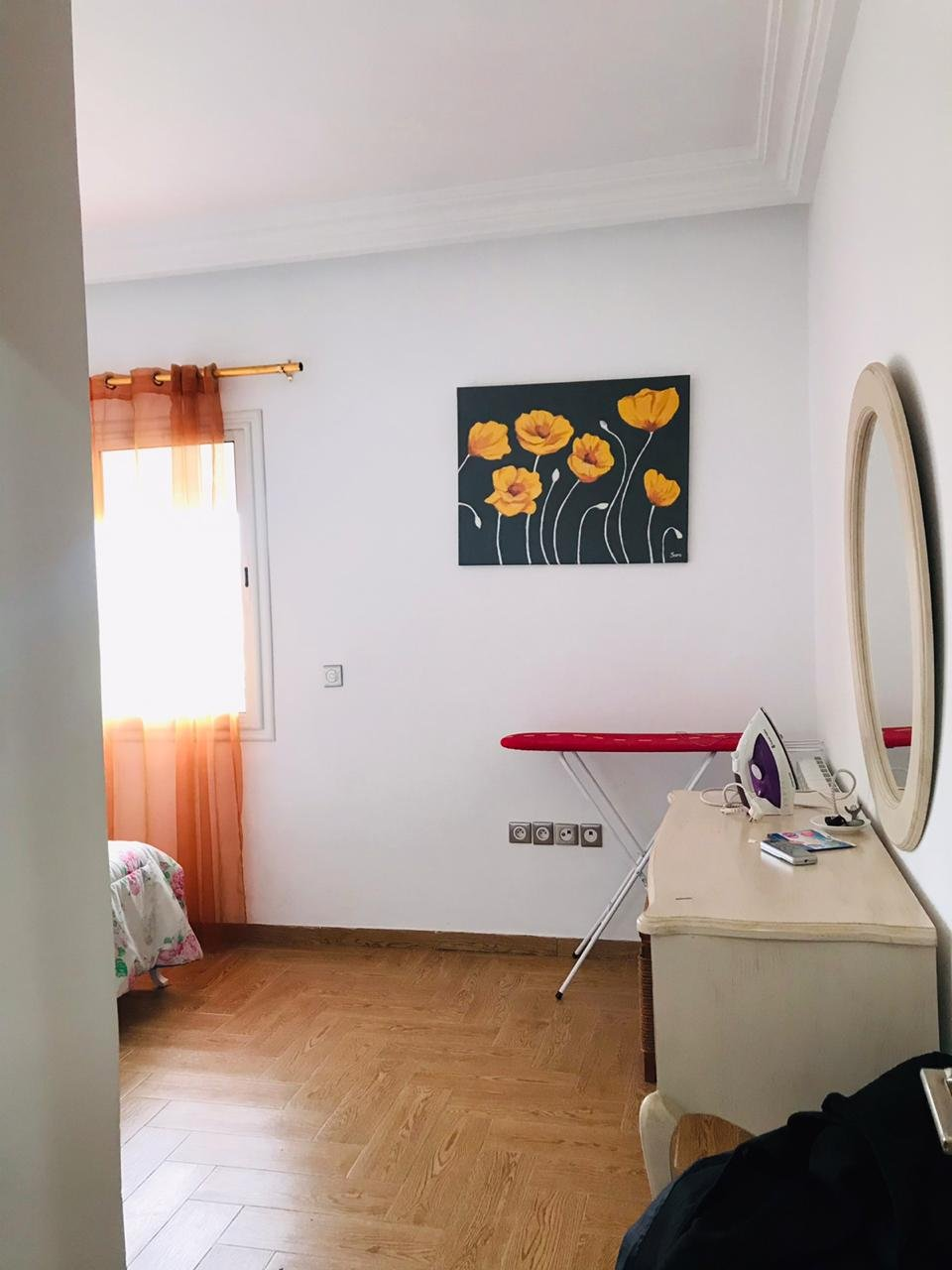 Sale Apartment - Les Berges du Lac - Tunisia