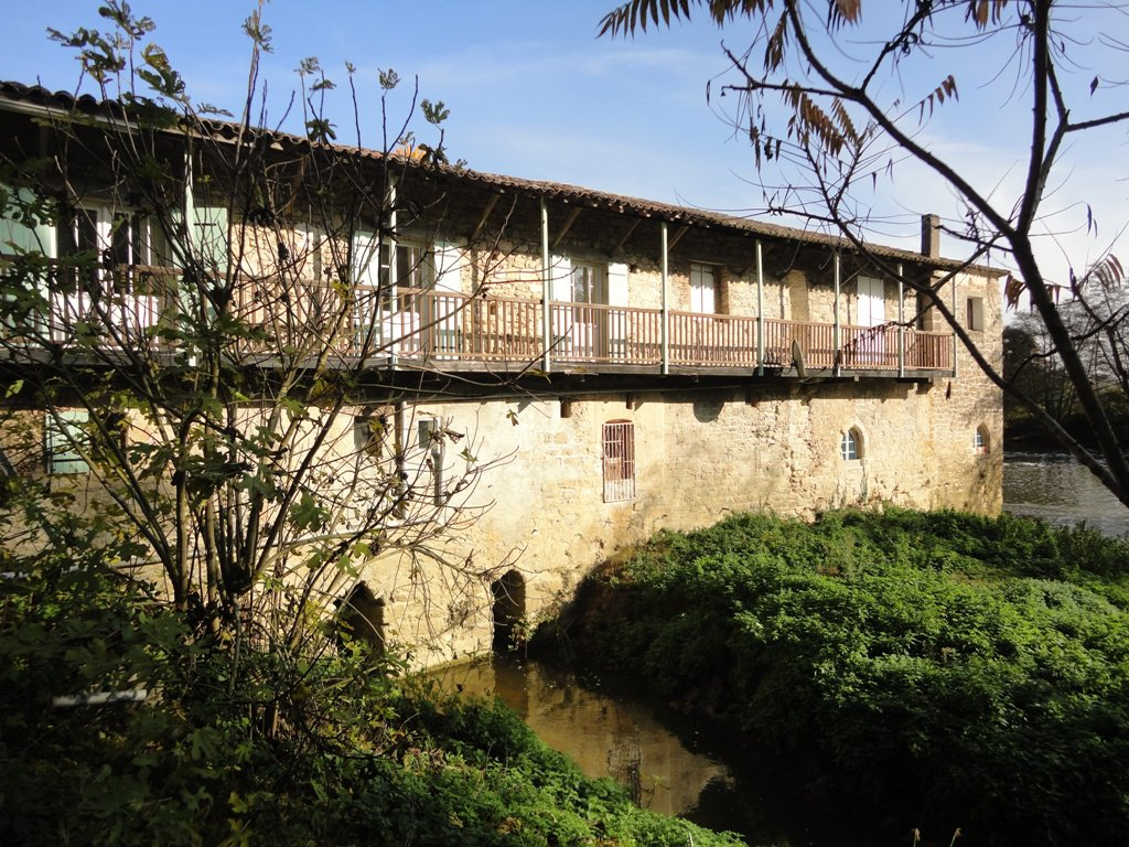 Sale Bed and breakfast - Le Puy