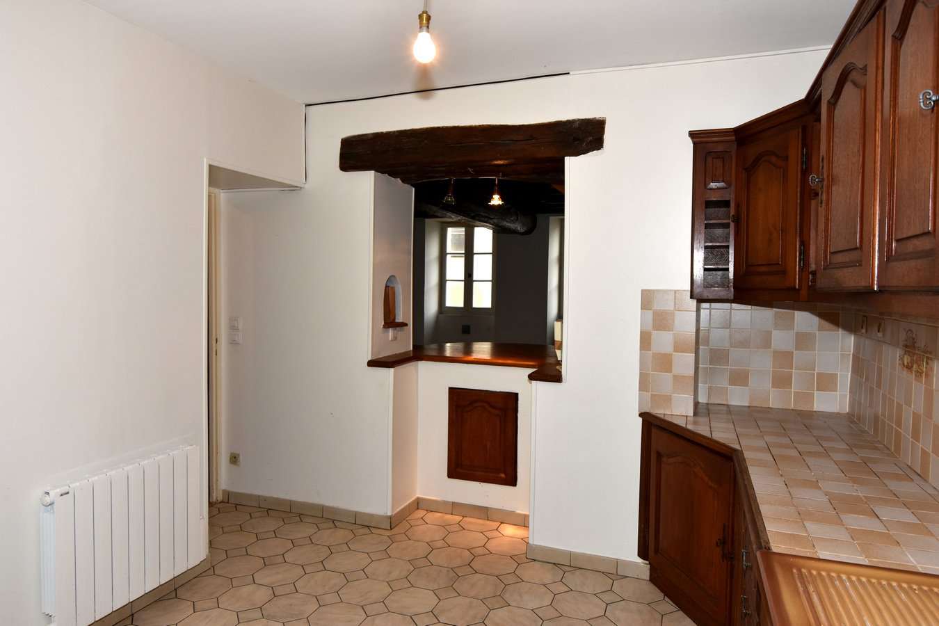Sale Terraced house - Pithiviers