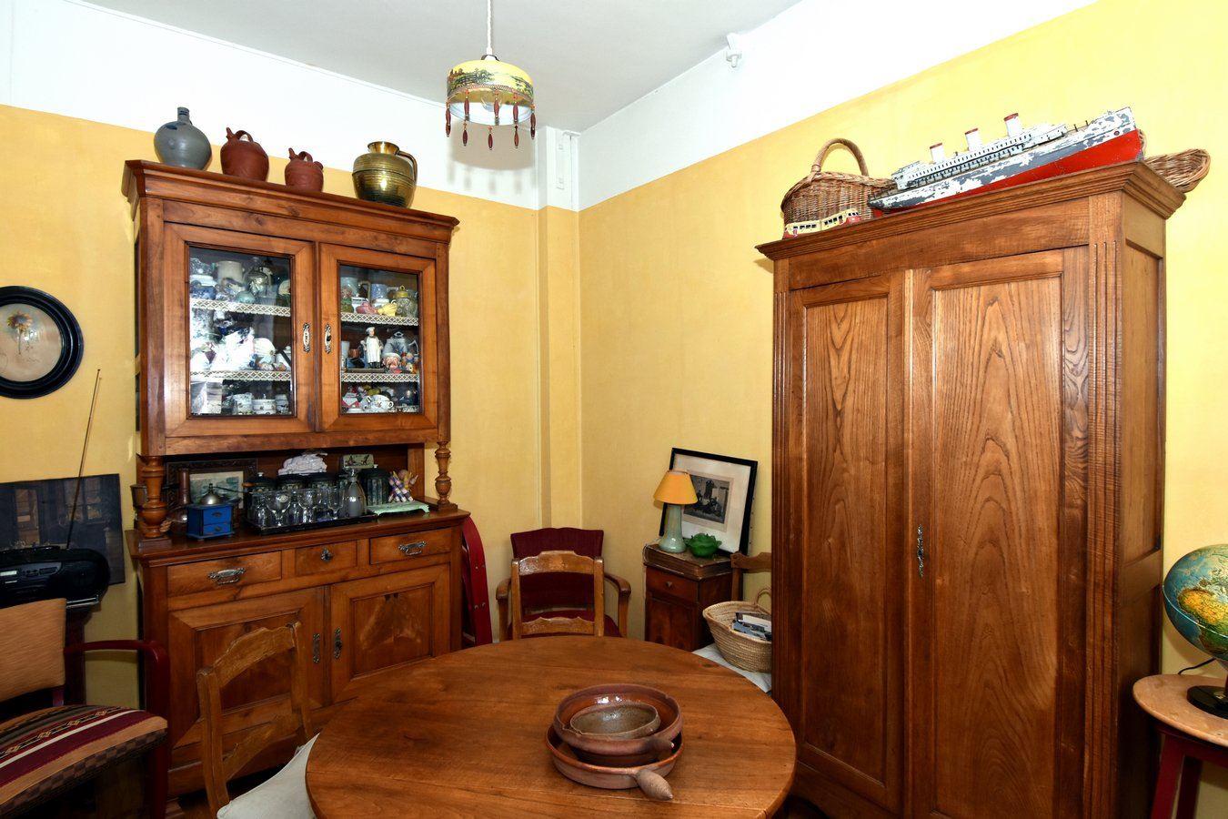 Sale Apartment - Pithiviers