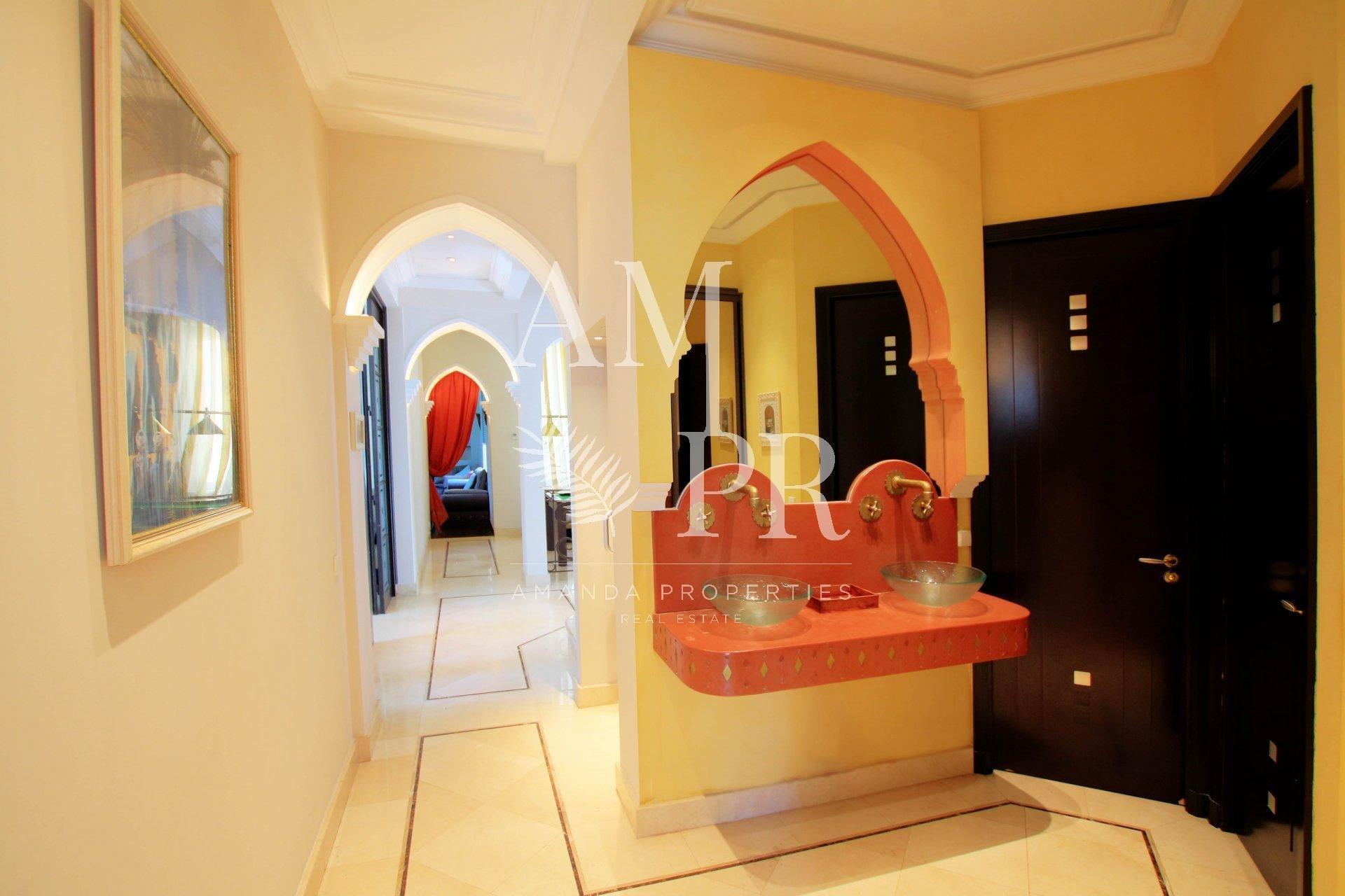 Hotel particulier - Centre ville - Cannes