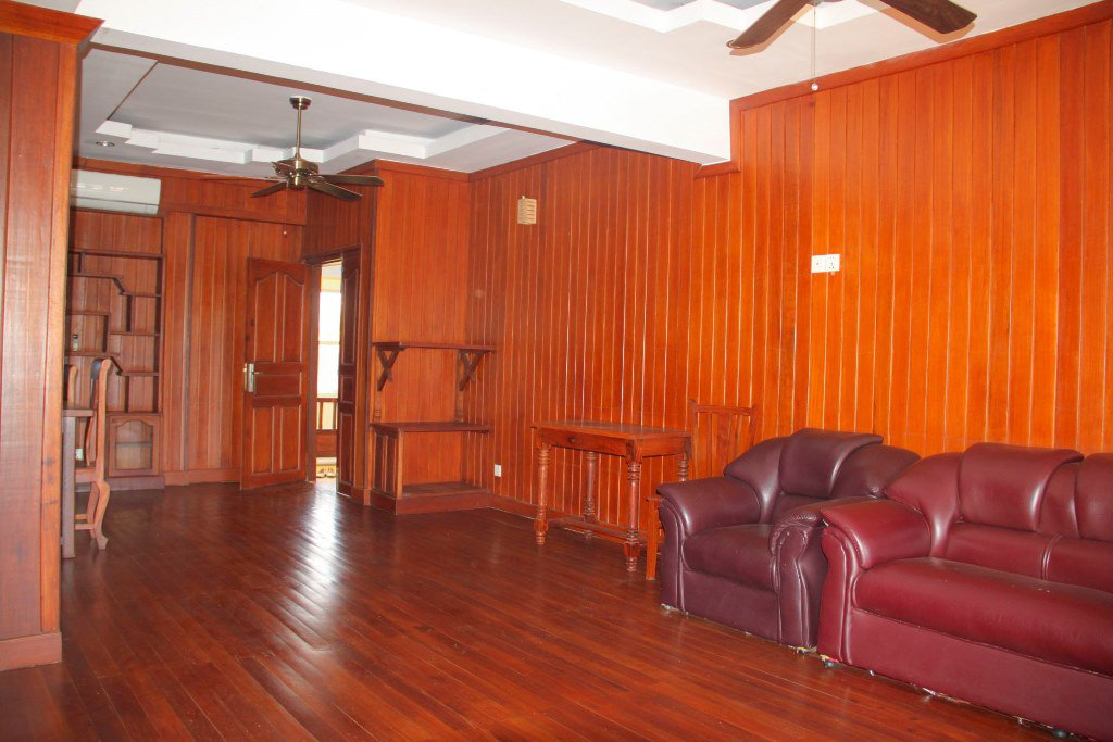 Apartment 2 bedrooms for rent ID: AP-242 $600/m