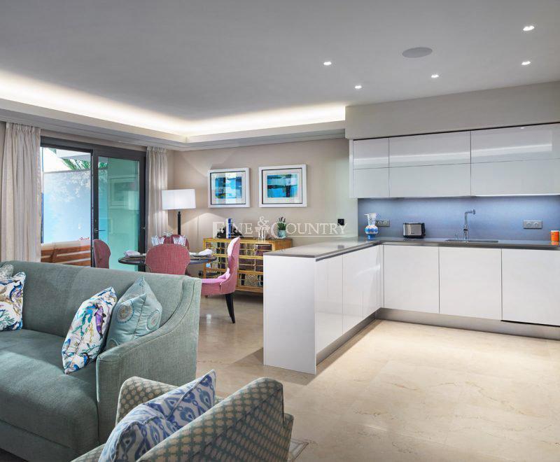 Verkauf Wohnung - Cap d'Antibes