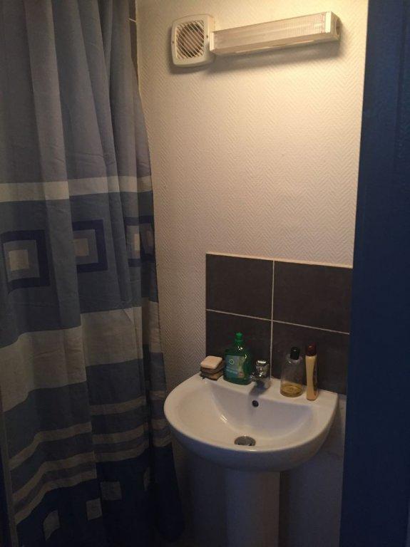 Vente Appartement - Rouen Vieux-Marché