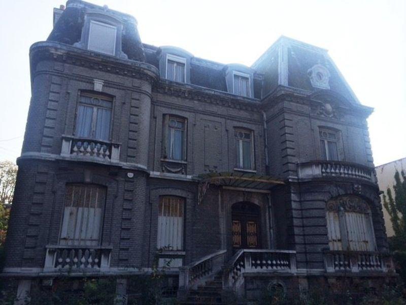Appartement F2 A Rouen Gauche