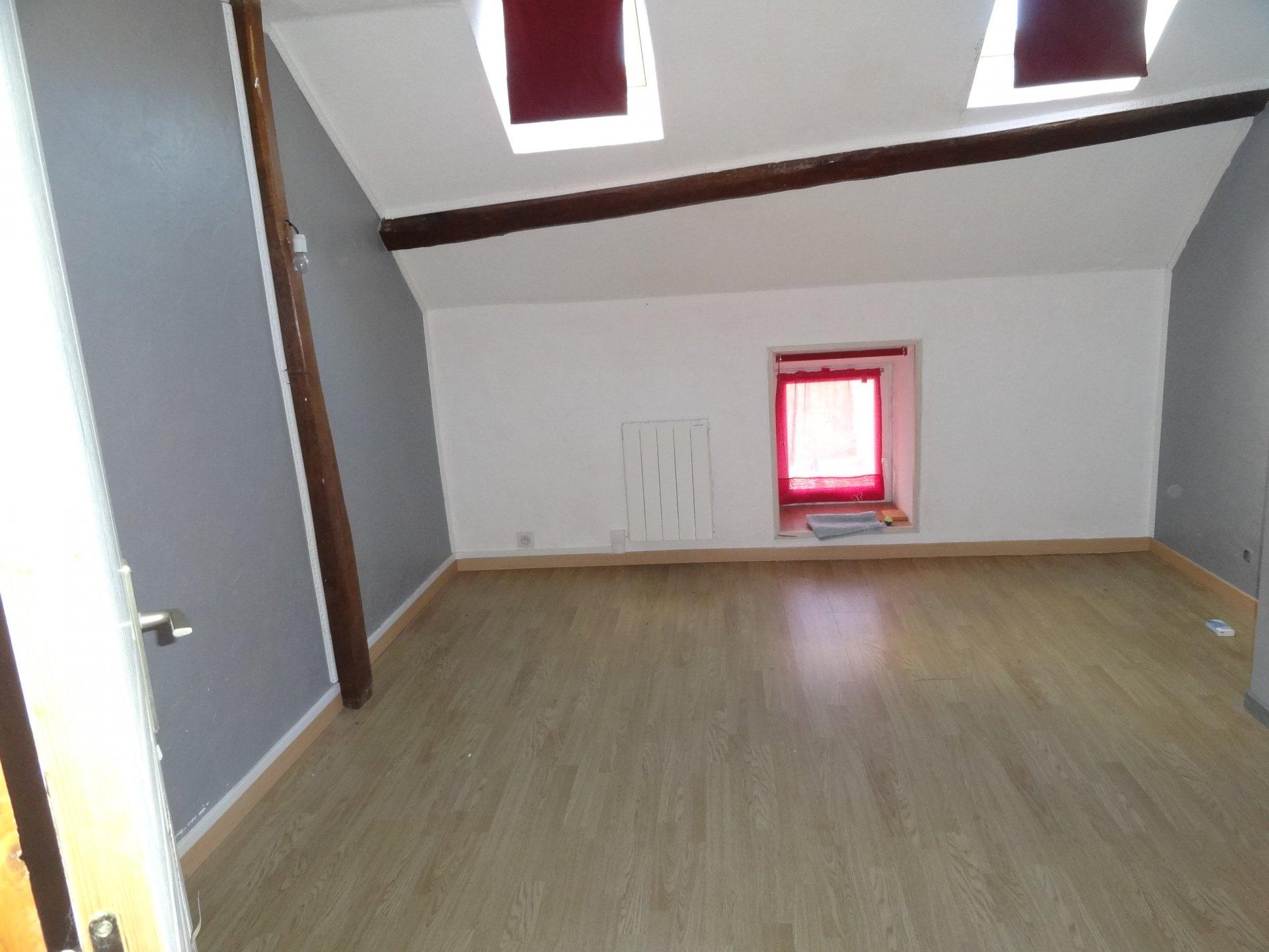Sale Village house - Beon
