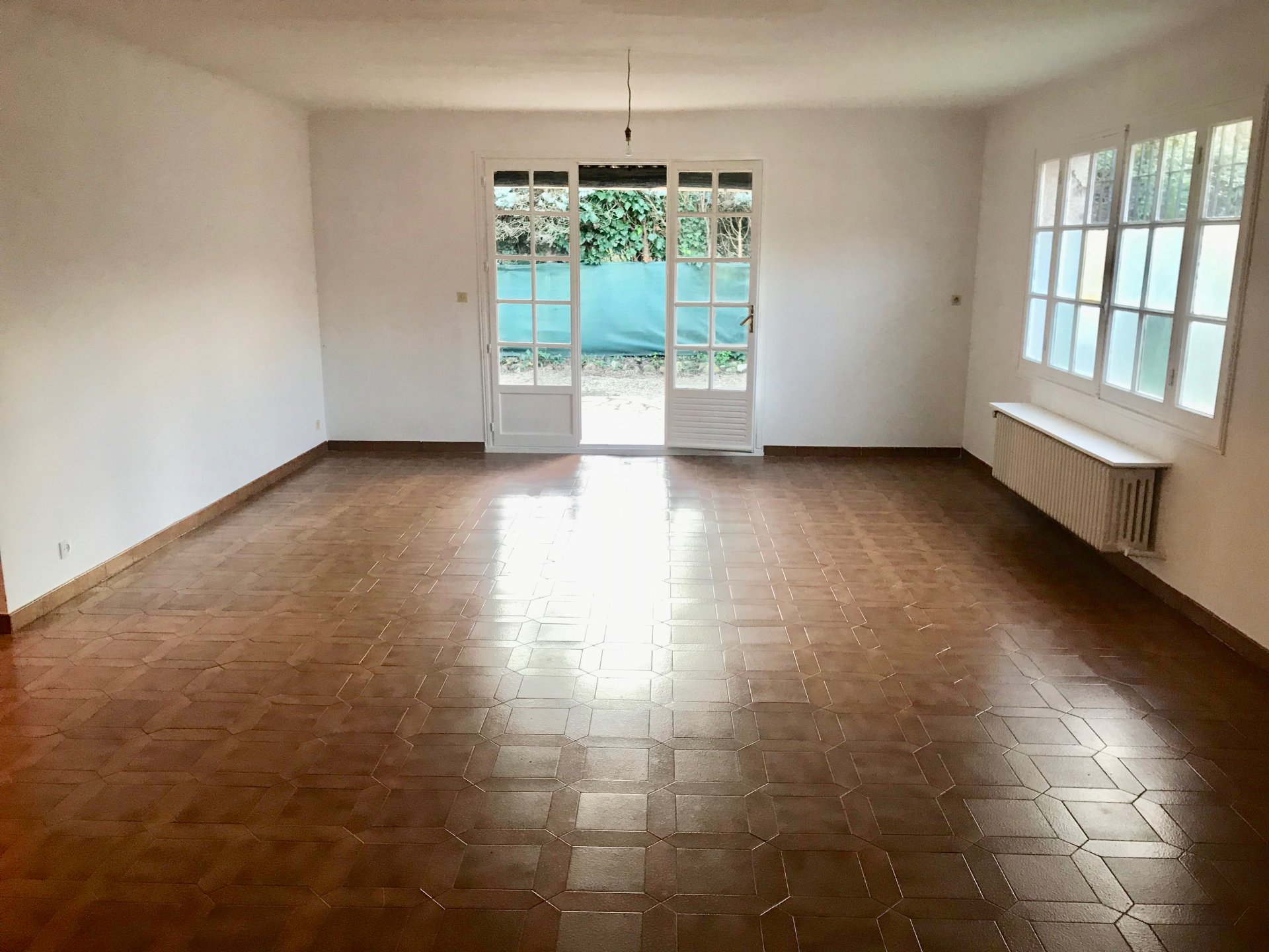Rental House - Opio