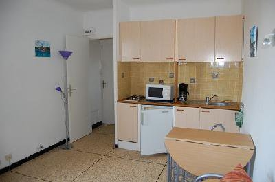 Sale Apartment - Palavas-les-Flots