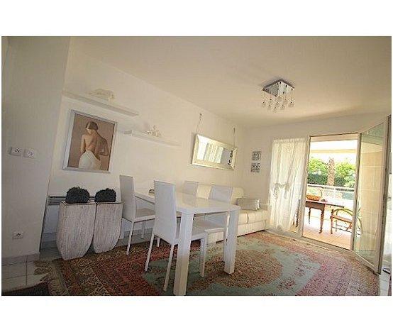cannes-studio,grande terrasse.