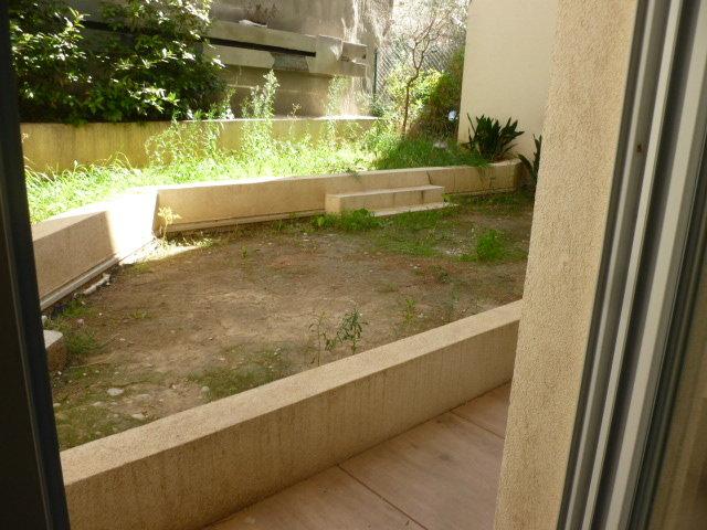 LA POINTE DE BLAUSASC : EXCLUSIVITÉ : Les Terrasses ...