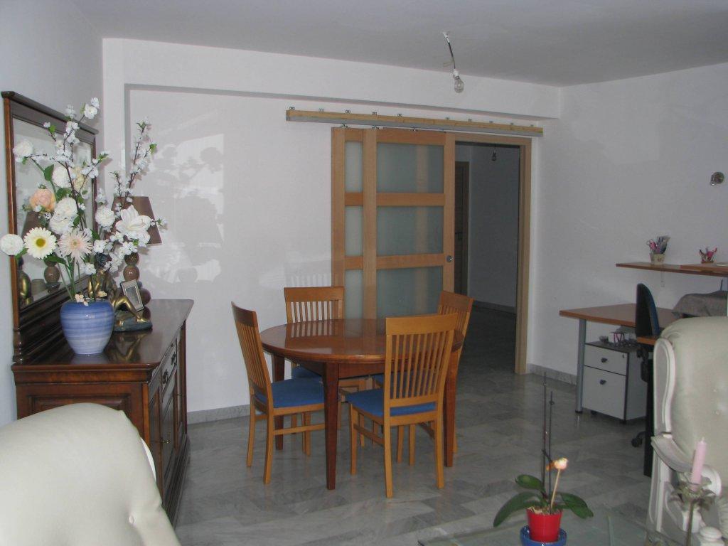LA TRINITÉ CENTRE : Charmant appartement rénové de ...