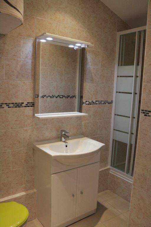 L'ESCARENE : Très joli petit 2 pièces de 32 m² au ...