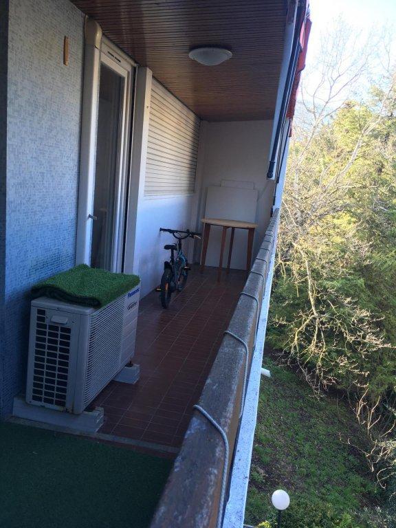 LA TRINITÉ : Le Chêne Vert : Bel appartement de 3 ...