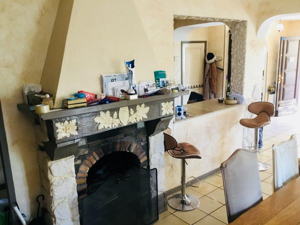 DRAP :  Seulement chez Provençalpes
