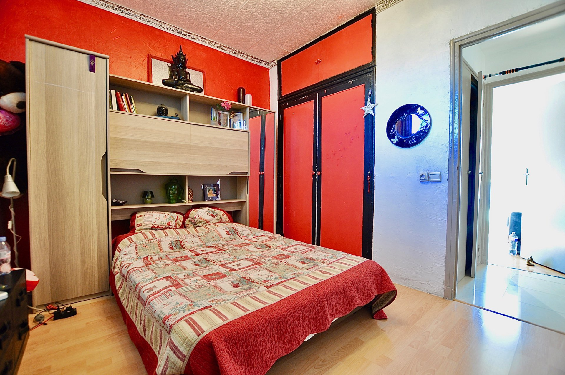 Sale Apartment - Nice Mont Boron