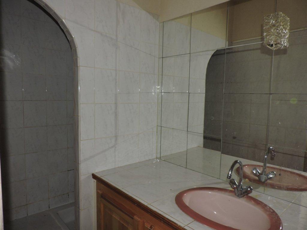 Sale Apartment - Touët-sur-Var