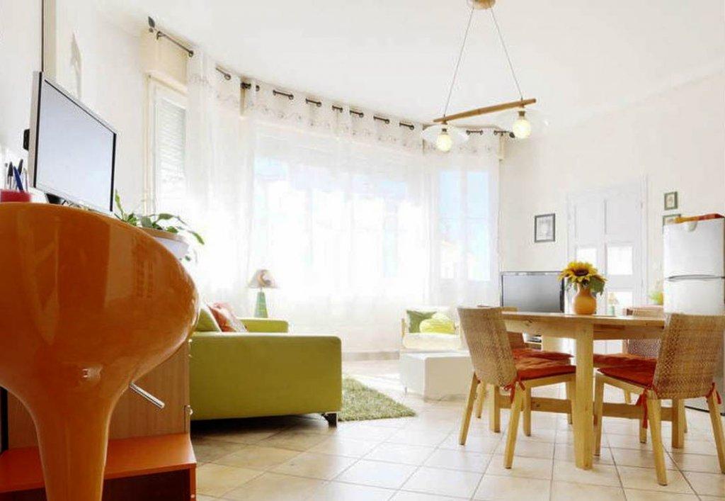 VENTE Appartement 2P Nice Musiciens Balcon Meublé Étage Élevé