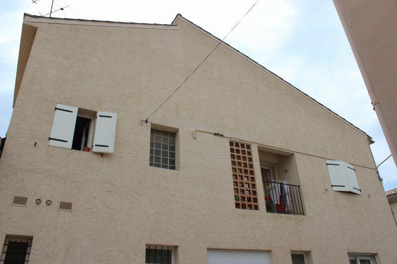Vente Immeuble - Pertuis