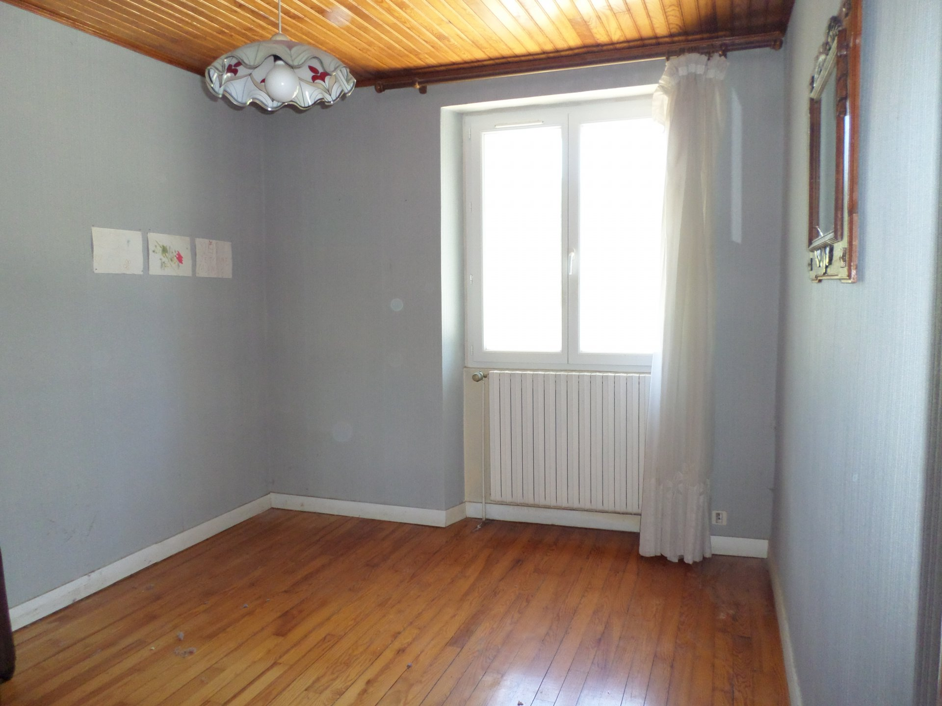 Sale House - Beaulieu Sur Loire
