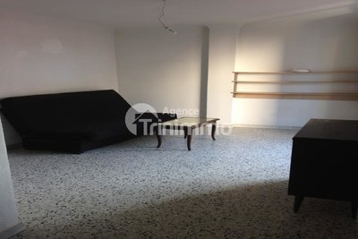 Rental Apartment - Nice Ariane