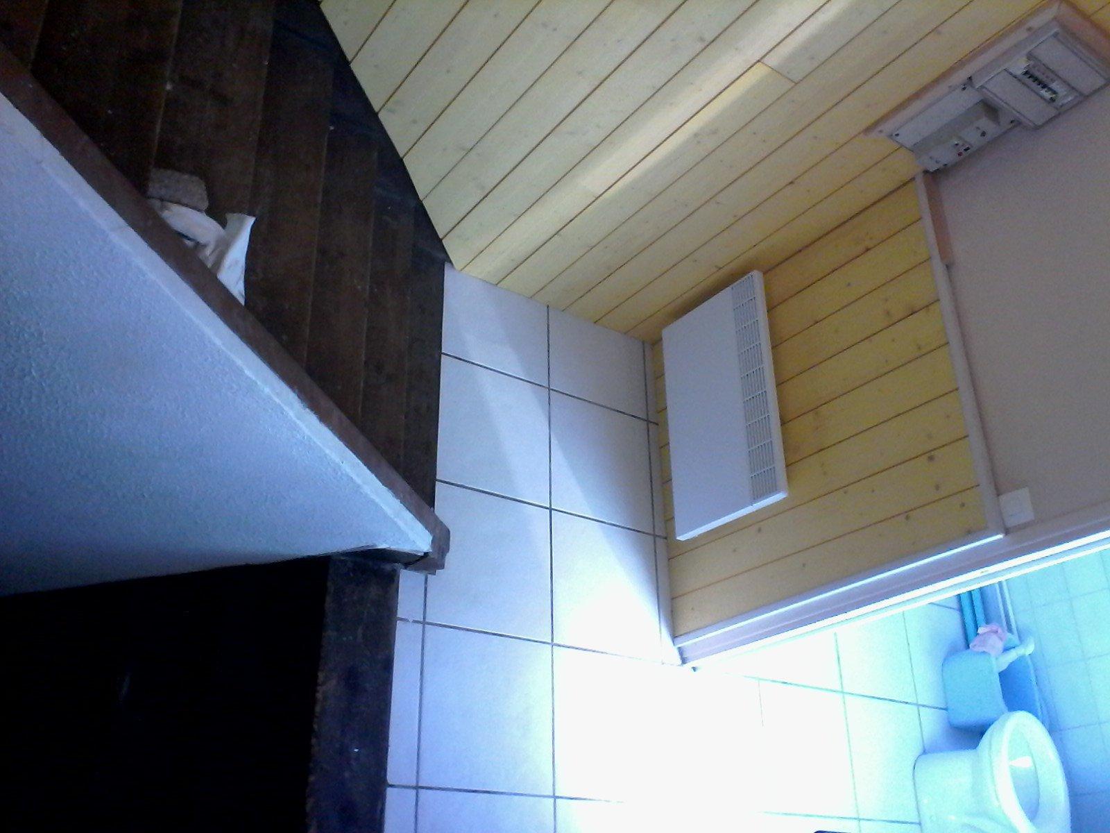 Location Studio - Grenoble Chorier-Berriat