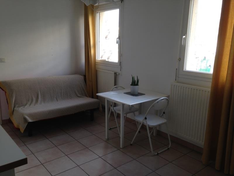 Vente Appartement - Salon-de-Provence