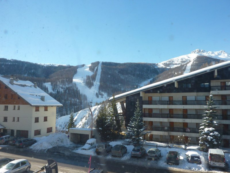 Sale Apartment - Auron Riou