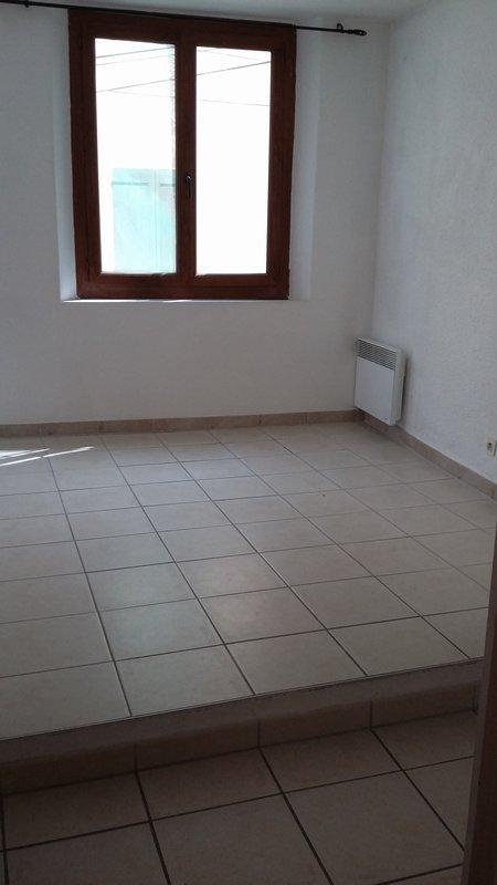 Studio 23 m² centre ville
