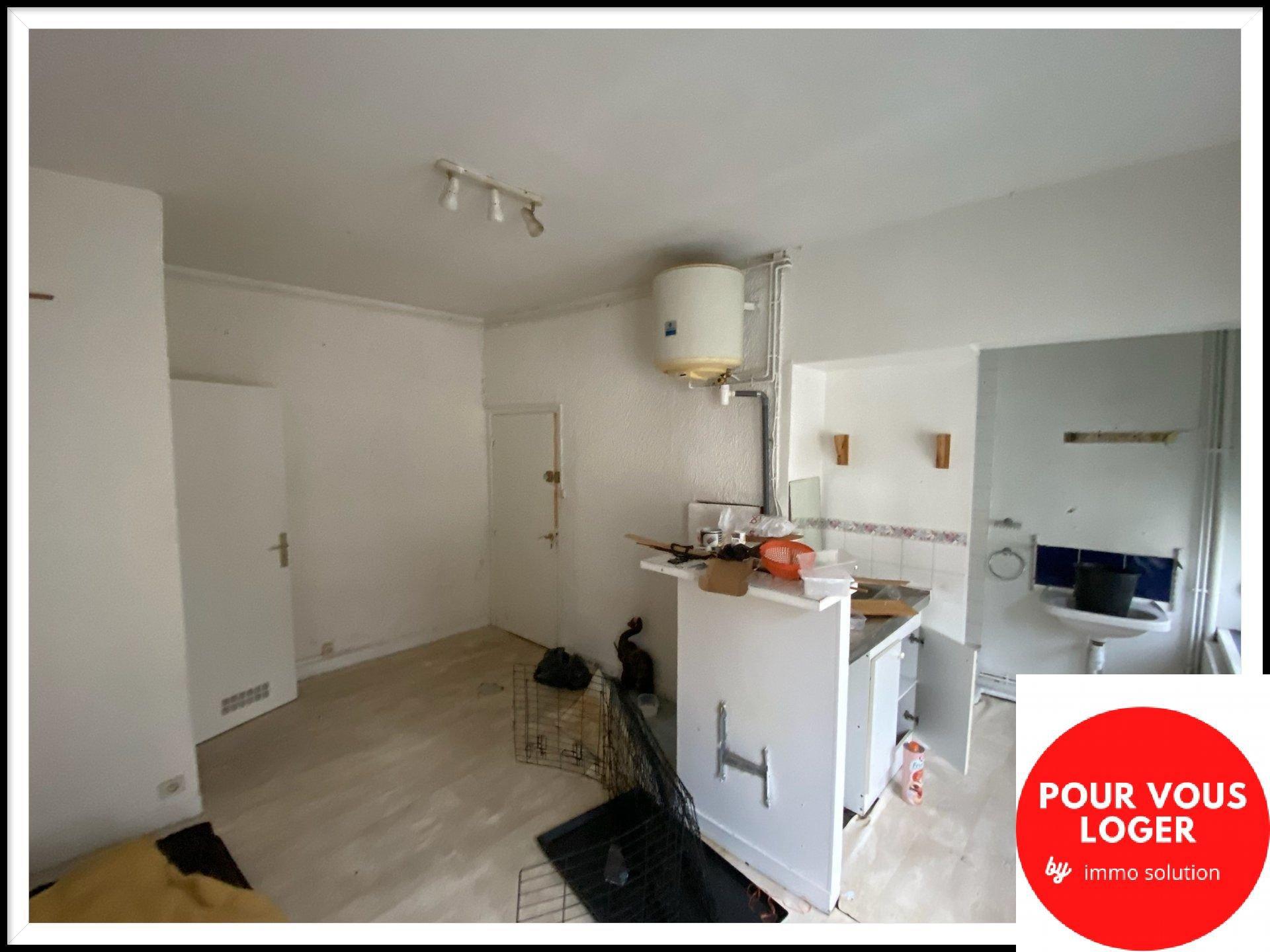 IMMEUBLE 3 studio meubles