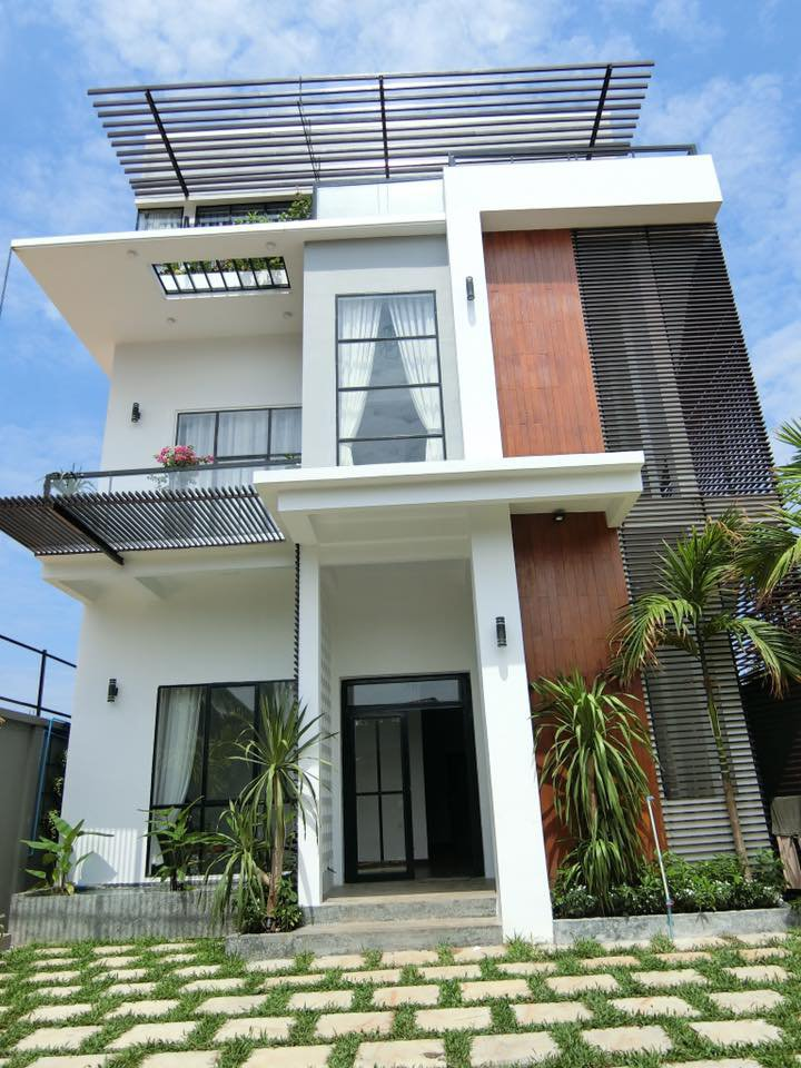 2 Cozy Bedrooms with Balcony apartment for rent ID: AP-245
