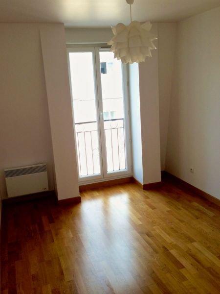 Appartement - Lamorlaye - 950 € CC