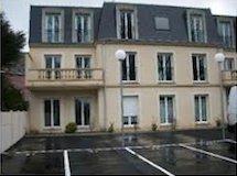 Appartement - Lamorlaye - 220 000 € FAI