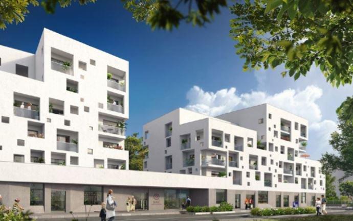 Sale Apartment - Le Bouscat