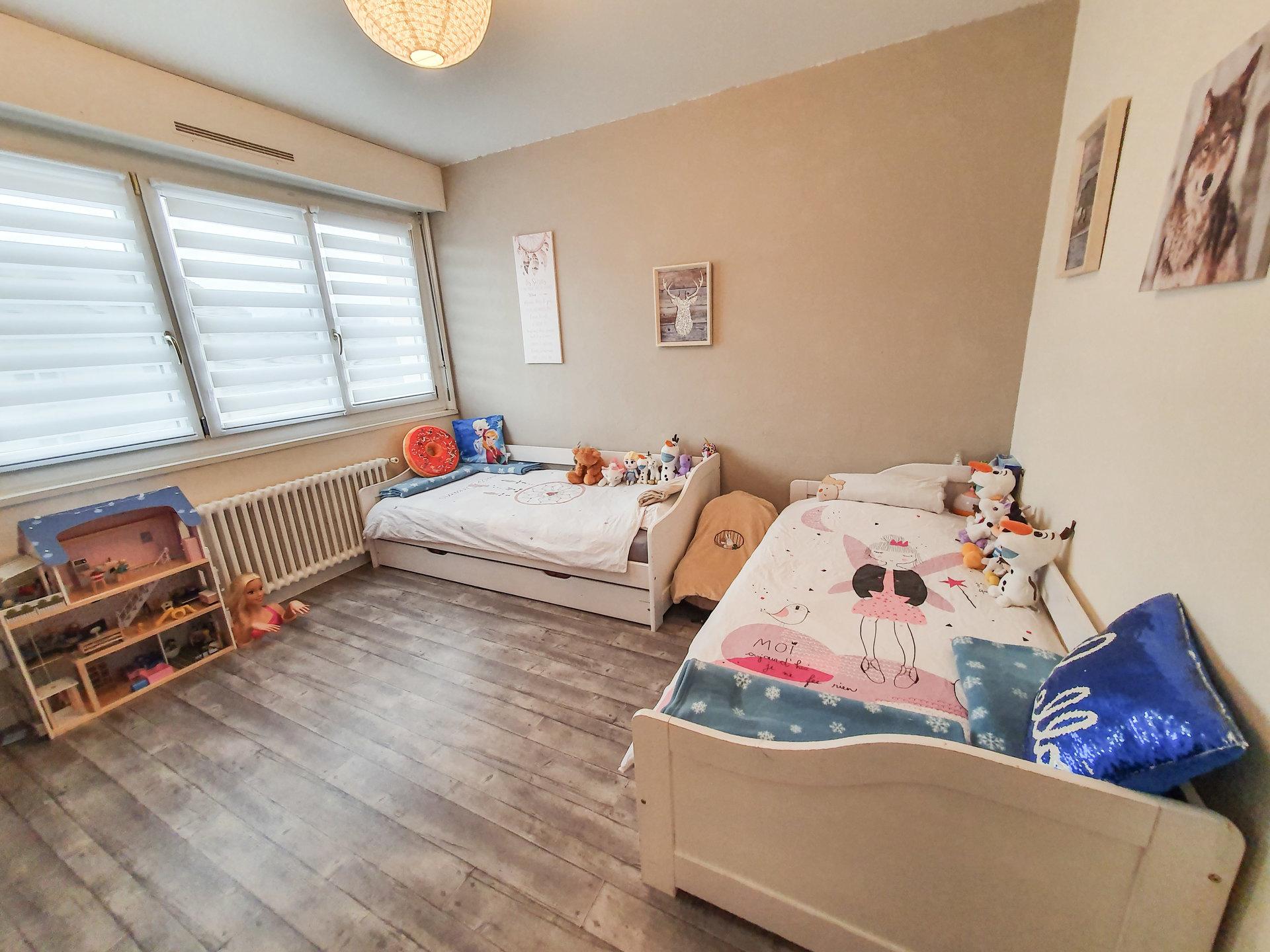 Sale Apartment - Bonne