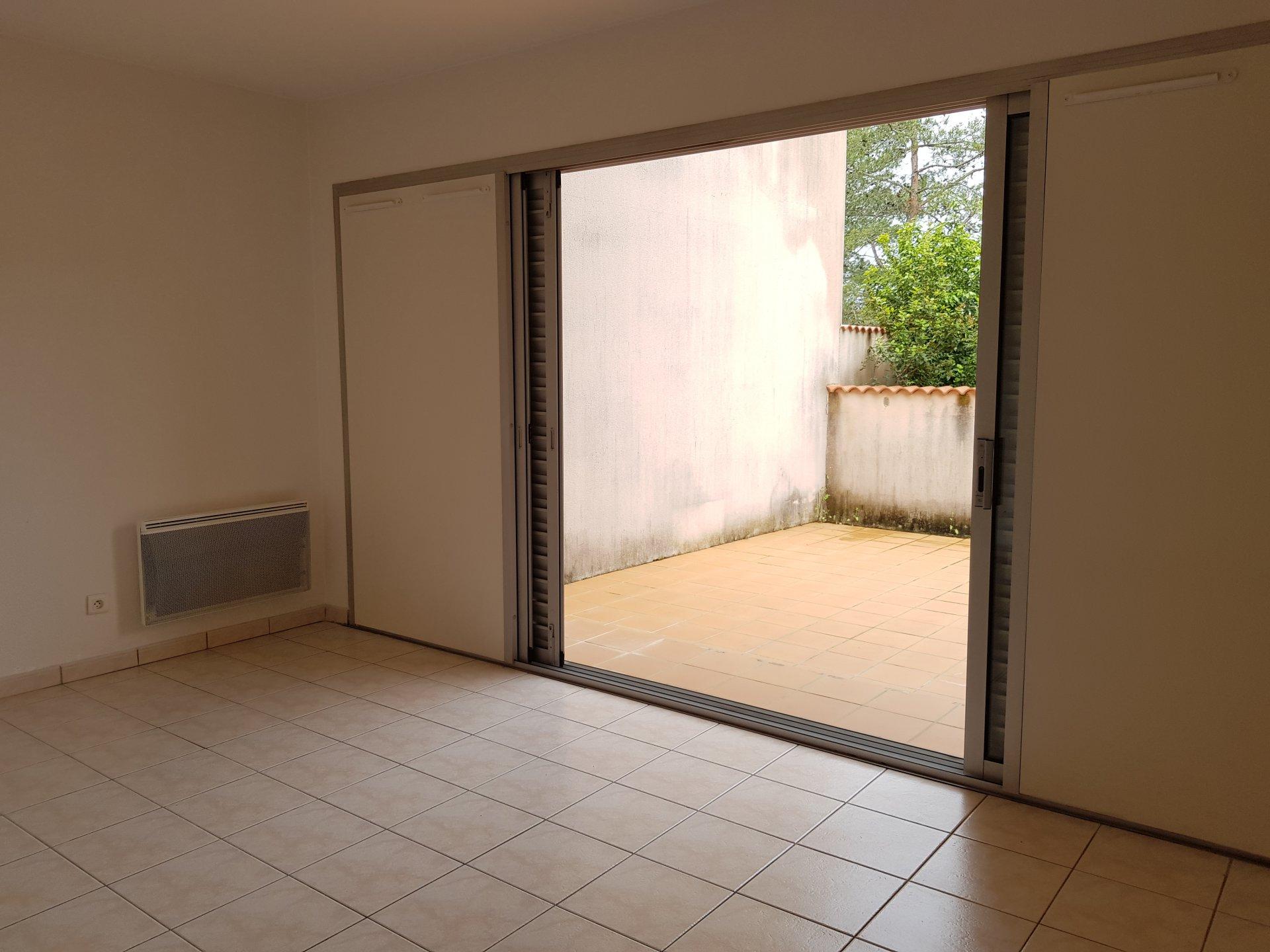 Vente Maison - Montpellier
